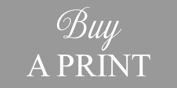 Buy a print